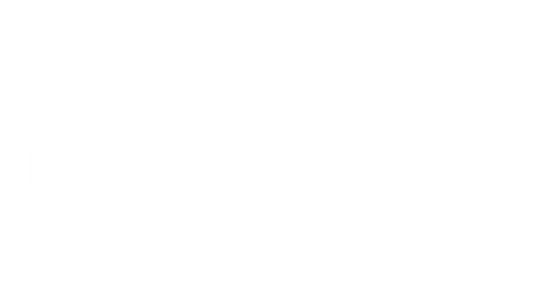 BookandBike Bed & Breakfast a Padova